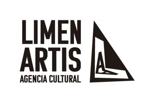 Patrocinadores Julio-24